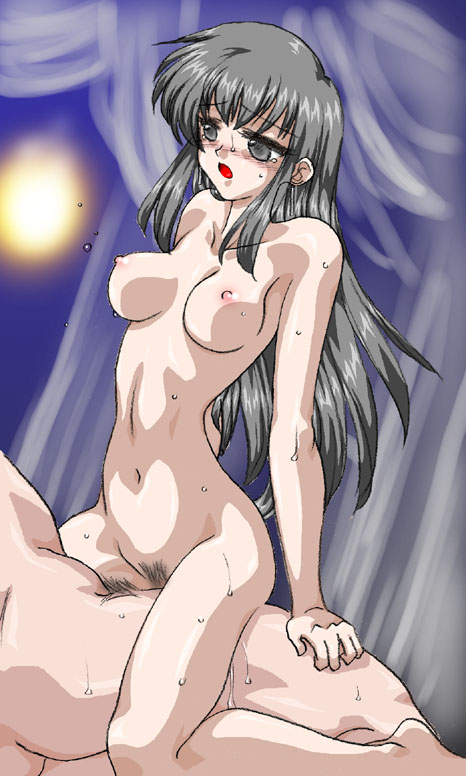 athena fire war game age of Nene my first girlfriend is a gal