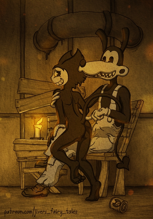 the machine ink alice and hentai bendy Hollow knight how to get into the hive