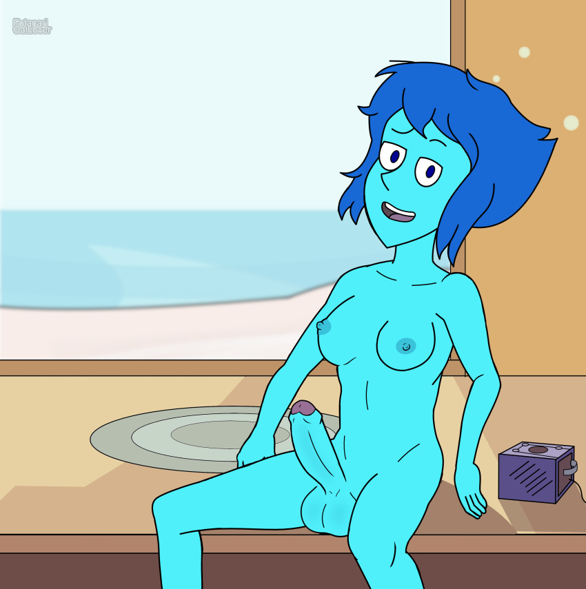 universe lapis and jasper steven The lego movie wyldstyle porn