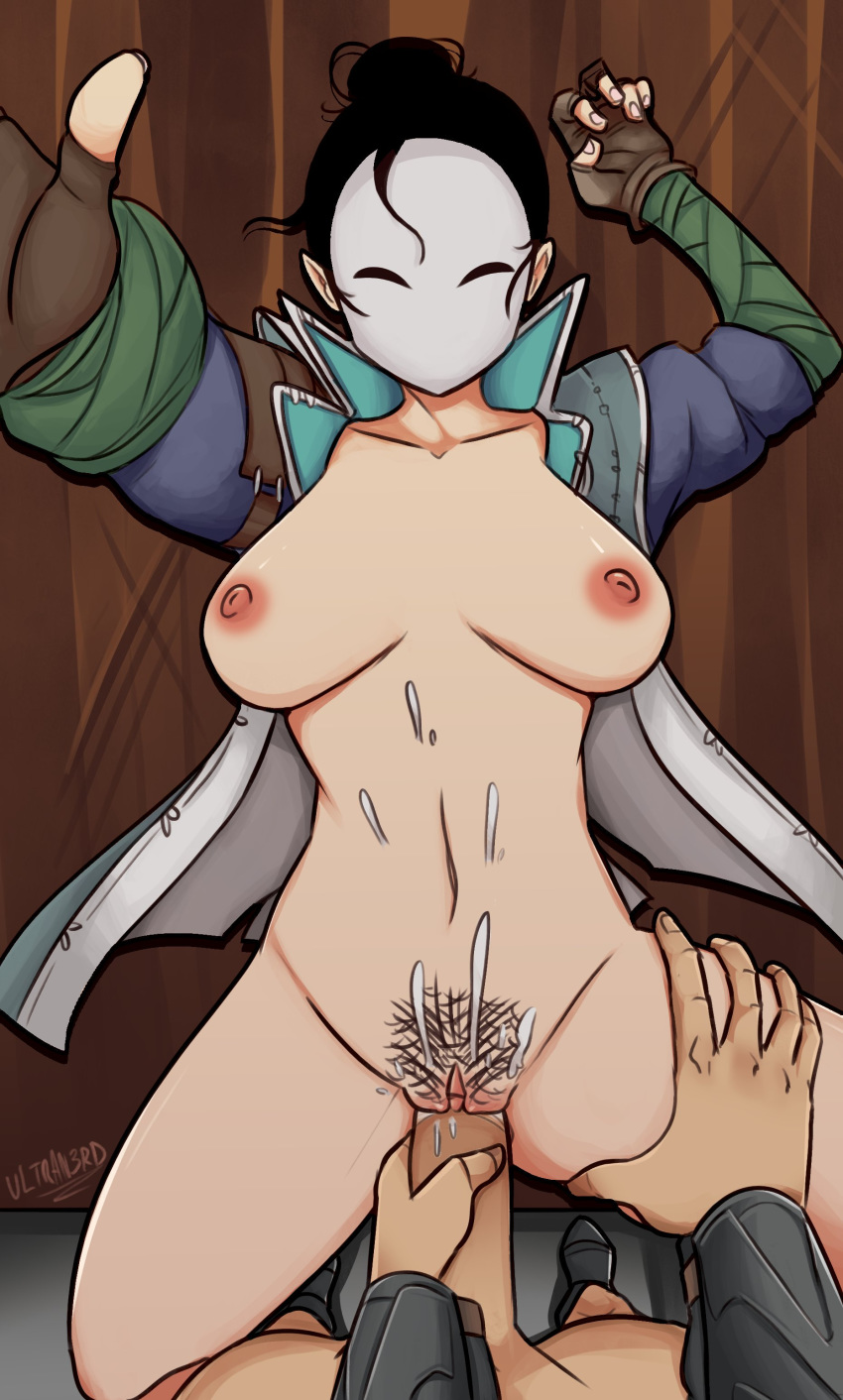 prior for honor black female Five nights at freddy's anime pictures