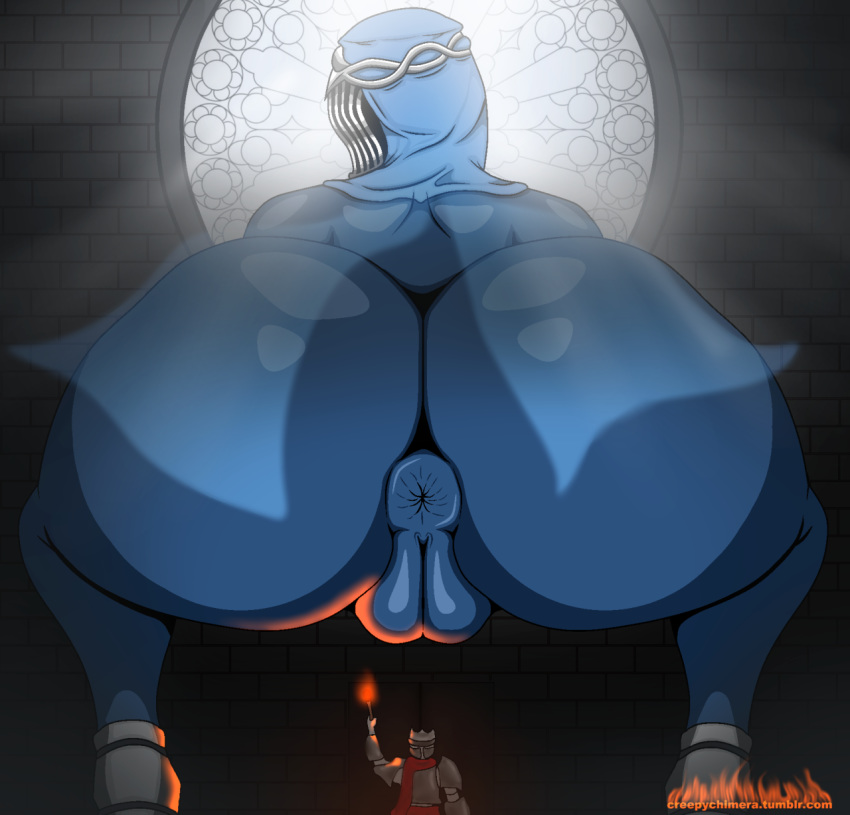 armor the valley boreal dancer of Azula avatar the last airbender