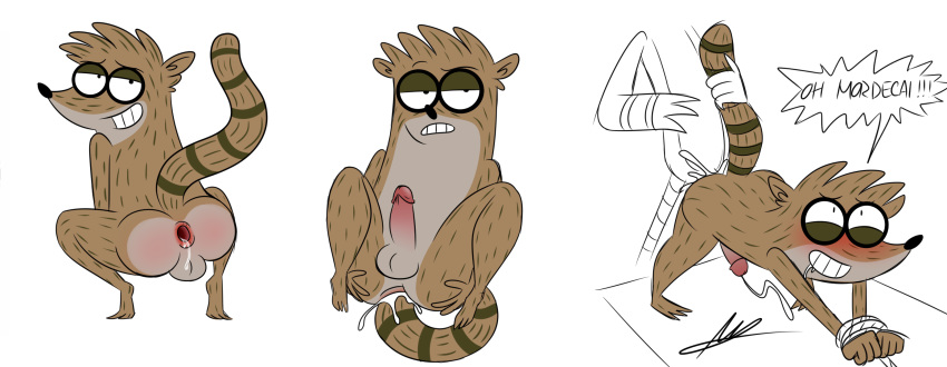 regular is show what pops from Brother bear rutt and tuke