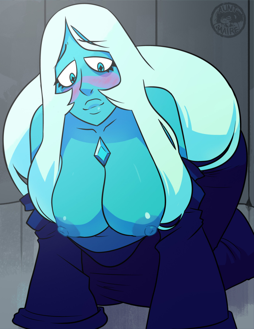 universe blue diamond porn steven Featuring dante from the devil may cry series and knuckles