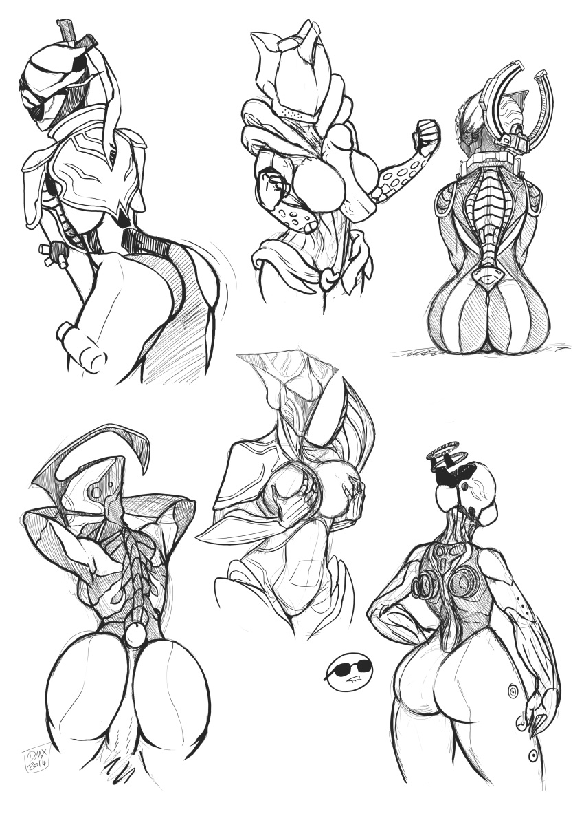 saryn warframe how to get The shape of water nude
