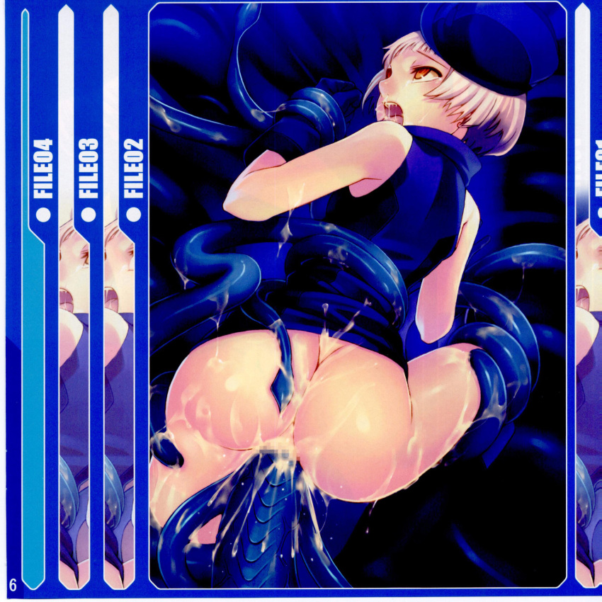 persona 3 battle panties portable Female robin fire emblem hairstyles