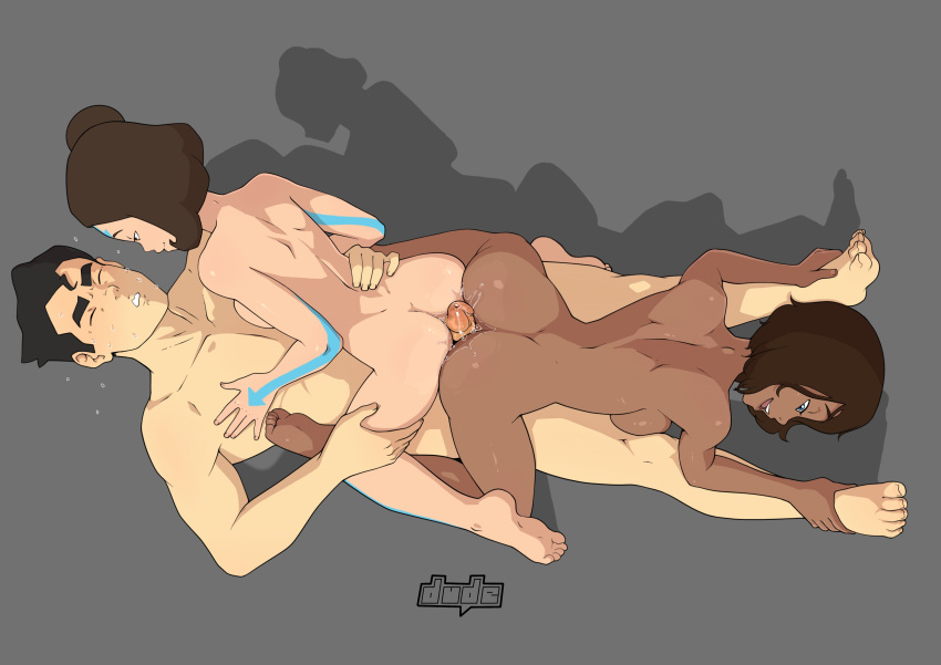 porn last avatar pictures airbender the Is this a zombie uncensored